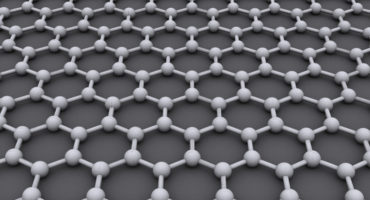 Graphene shows zero resistance to electrical current